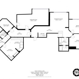 0 28894 Woodbrook Court Cold Spring Mn 0 1