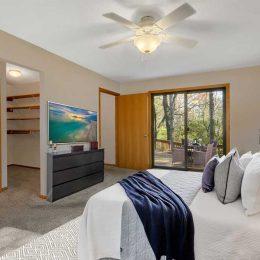 Master Bedroom 02i3016